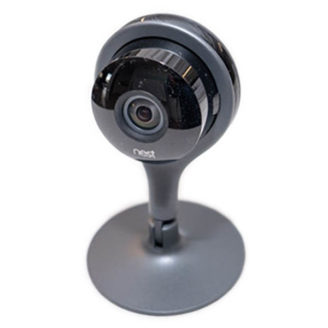 The Best Home Security Camera for 2019 | Reviews com