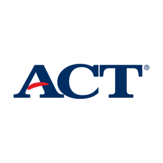 The Best ACT/SAT Test Prep Courses for 2019 | Reviews com
