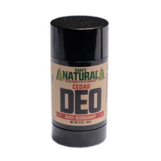 The Best Deodorant For Men For 2019 Reviews Com