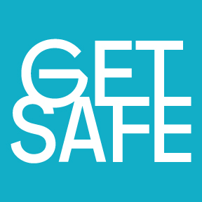 Get safe home security Diy Getsafe Best For Homealarmreport The Best Home Security System Of 2019 Reviewscom