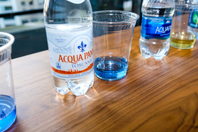 The Best Bottled Water Of 2018 Reviews Com