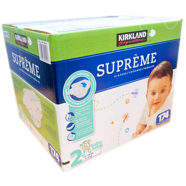 Pull Ups Nappies To Rank First Among Similar Products Baby Changing & Nappies