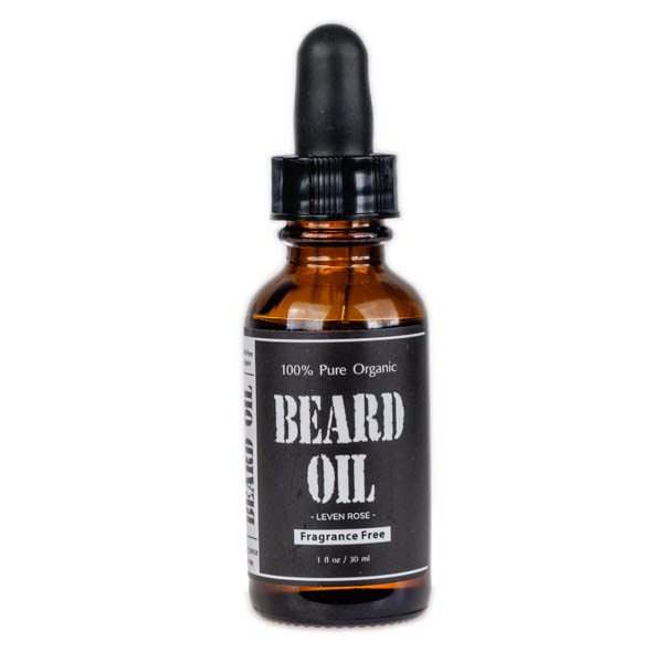 Best Beard Oil And Balm S In South Africa
