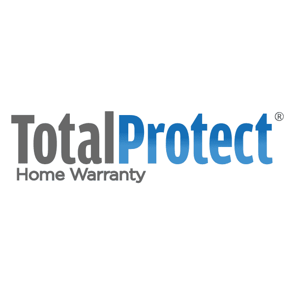 TotalProtect Home Warranty