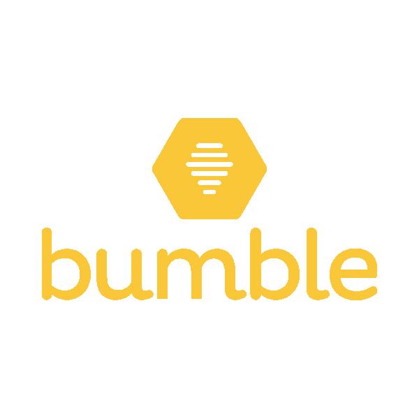 Bumblelogo