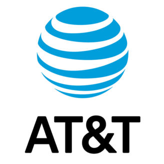 2019 AT&T vs  Spectrum | Internet | Reviews com