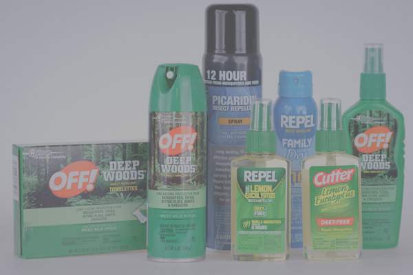 The Best Mosquito Repellent For 2018 Reviews Com
