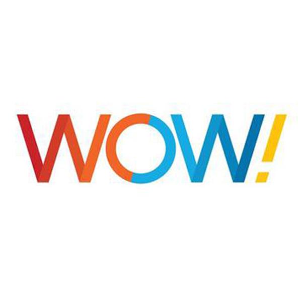 2019 WOW! Internet Review | Reviews com