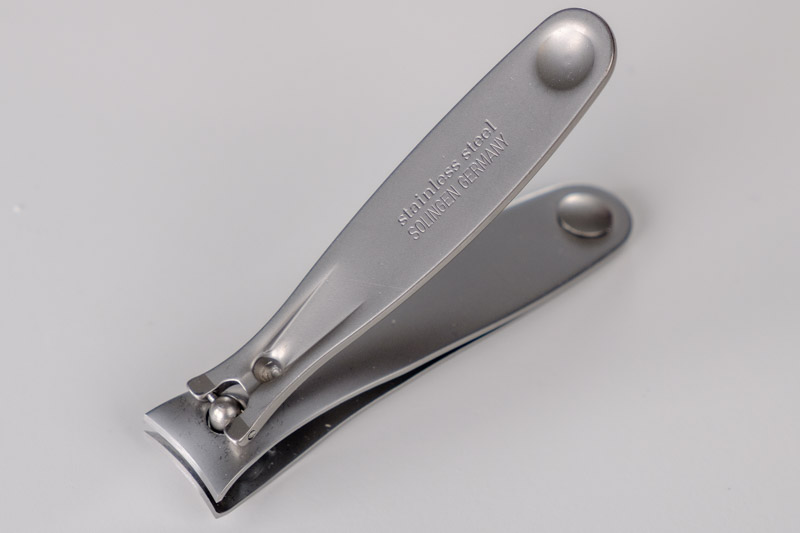 The Best Nail Clippers for 2018 - Reviews.com