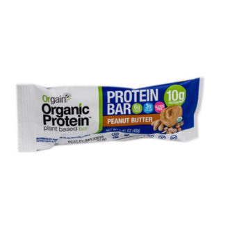 The Best Protein Bars in 2019 | Reviews com