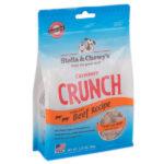 Stella & Chewy's Carnivore Crunch Beef Recipe