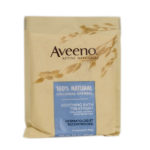 Aveeno Soothing Bath Treatment