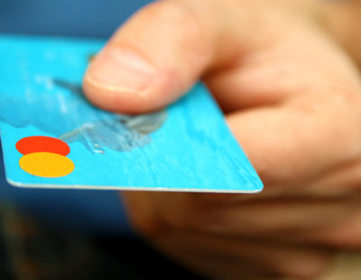 Why it's Important to Manage Your Credit Card Debt in 2019