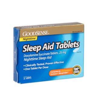 The Best Sleep Aids for 2019 | Reviews com