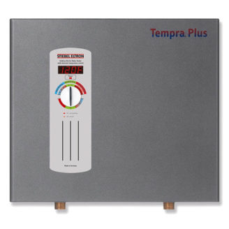 The Best Tankless Water Heaters for 2019 | Reviews com
