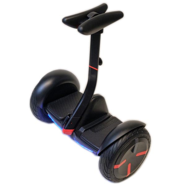 https://assets.reviews.com/uploads/2017/08/07073829/Product-Card-Segway-for-Hoverboards.jpg