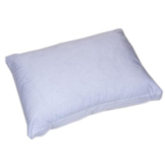 Best Pillow For Side Sleepers.The Best Pillows For 2019 Reviews Com