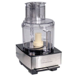 The Best Food Processors