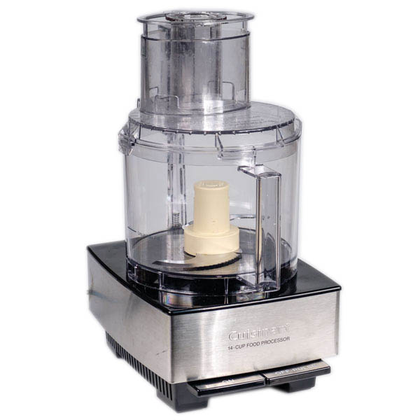 The Best Food Processors For 2019 Reviews Com