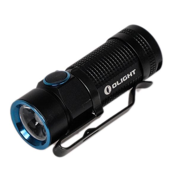 The Best Flashlights For 2019 Reviewscom