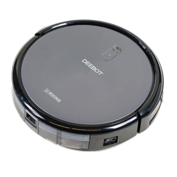 Best Robot Vacuum the best robot vacuum of 2017 - reviews