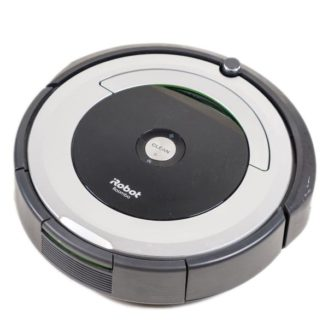 Surprising The Best Roomba Vacuums For 2019 Reviews Com Interior Design Ideas Oxytryabchikinfo