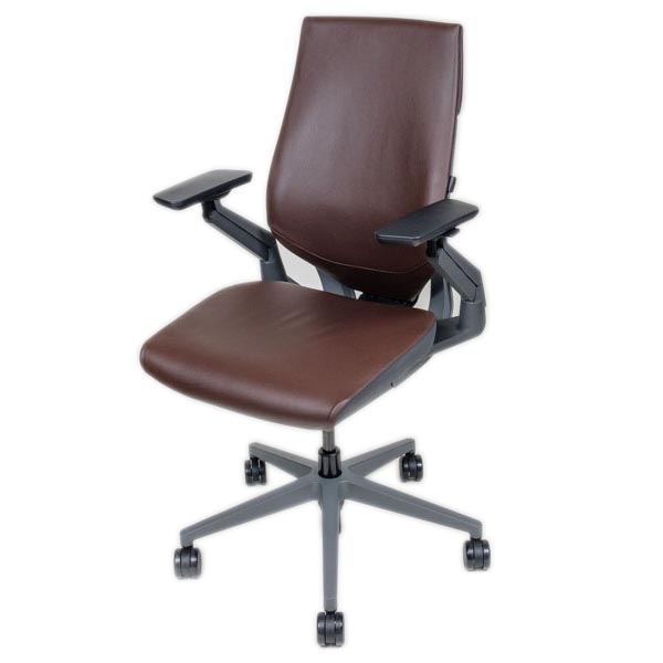 Office chair picture Posture Steelcase Gesture Chair Urban Ladder The Best Office Chairs For 2019 Reviewscom