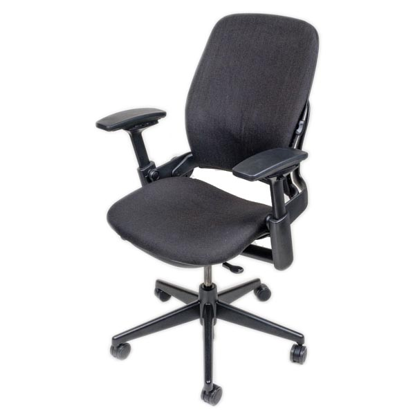 Office chair picture Mesh Best Basic Chair Reviewscom The Best Office Chairs For 2019 Reviewscom