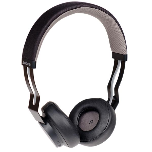 09eb17e8a54 The Best Bluetooth Headphones for 2019 | Reviews.com