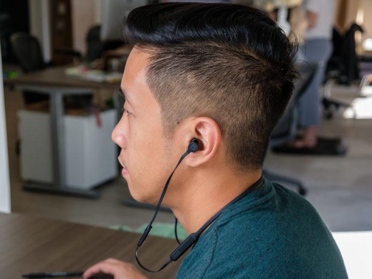 BeatsX for Bluetooth Headphones