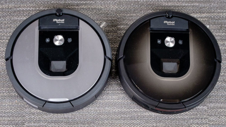 900 Series for Roomba Vacuum