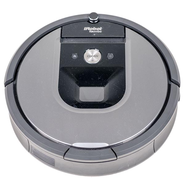 The Best Robot Vacuums For 2018 Reviews