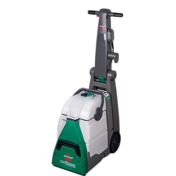Best For Deep Cleaning Bis Green Professional Grade Carpet Cleaner 86t3