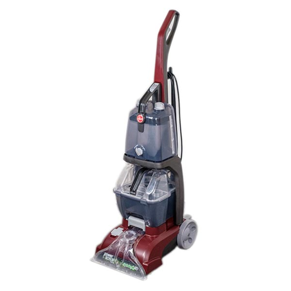 The Best Carpet Cleaner For 2018 Reviews Com
