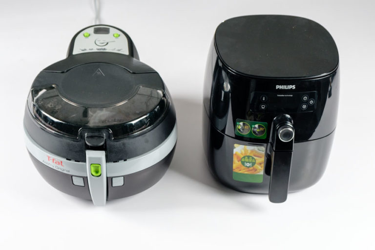 Top Picks for Air Fryer