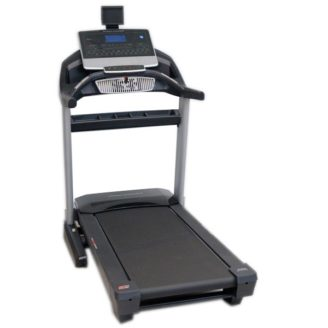 The Best Treadmills for 2019 | Reviews com