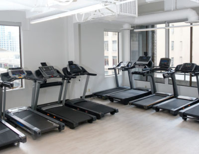 The Best Treadmills for Runners