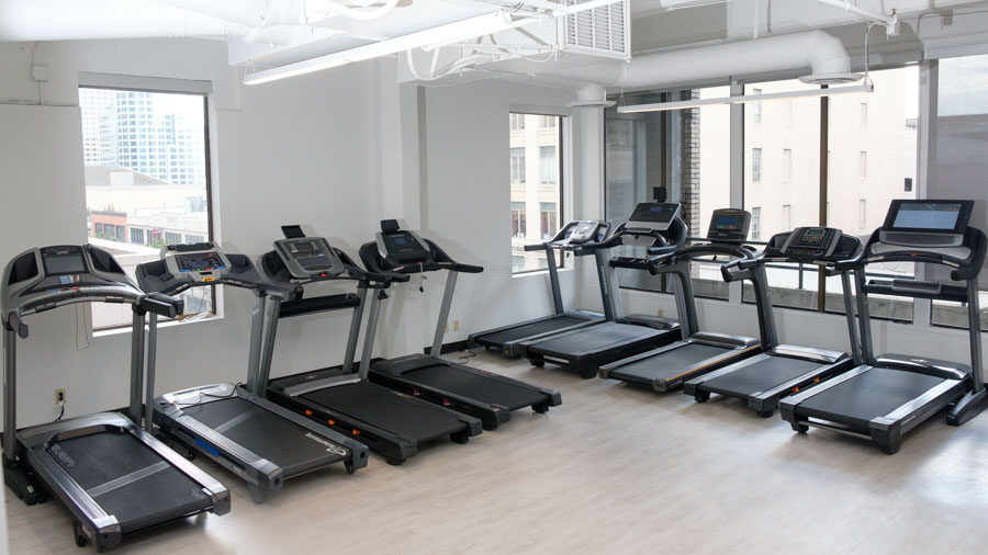 The Best Treadmills for Runners for 2019 | Reviews com