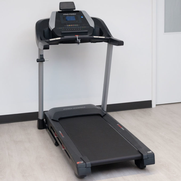 505 CST for Treadmill