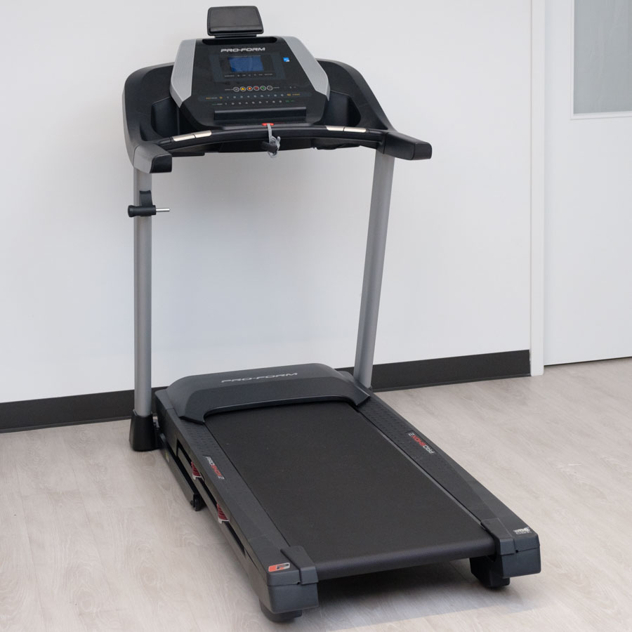 The Best Treadmill For Walkers Of 2018 Reviews Com