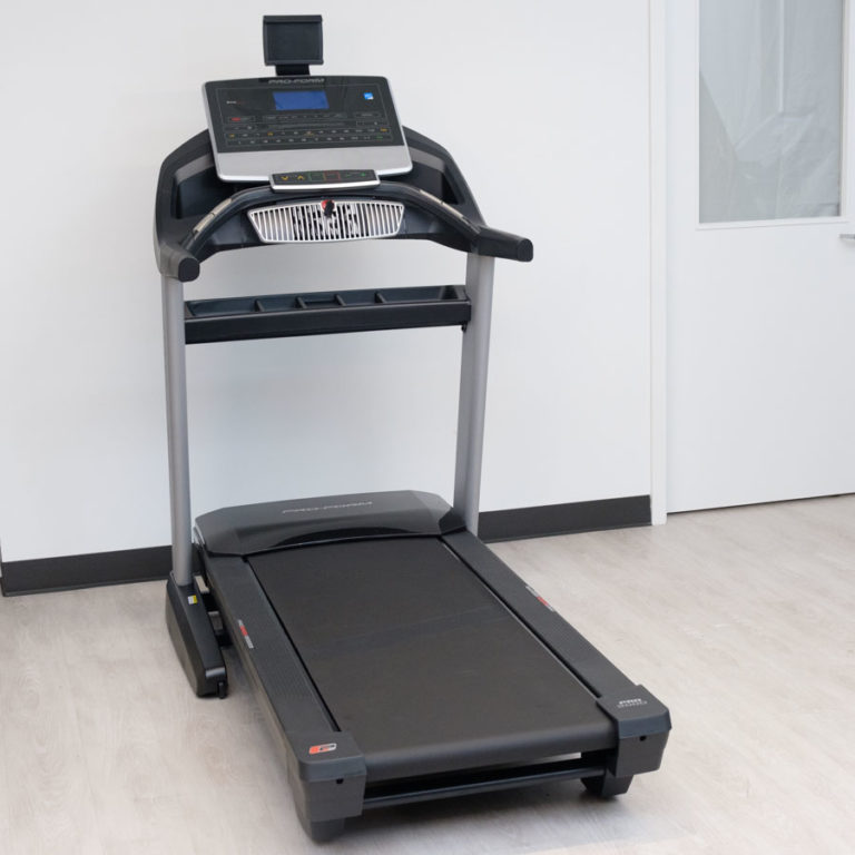 ProForm 2000 for Treadmill