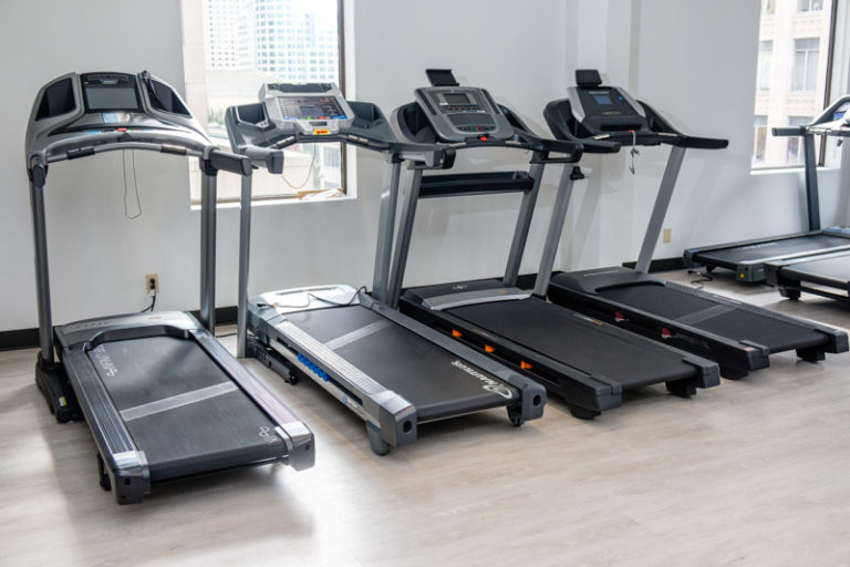 Treadmill Variety for Treadmill