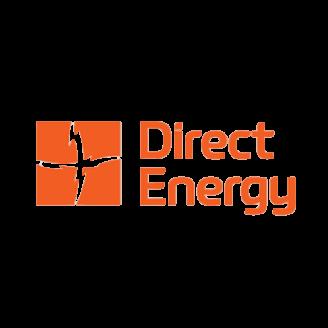 Direct Energy Pay As You Go >> Best Texas Energy Companies Of 2019 Reviews Com