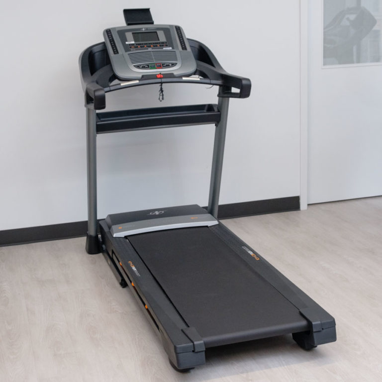 C990 for Treadmill