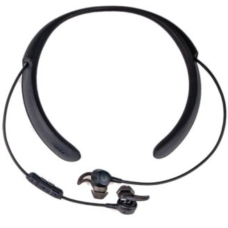 The Best Noise-Canceling Headphones for 2019 | Reviews com