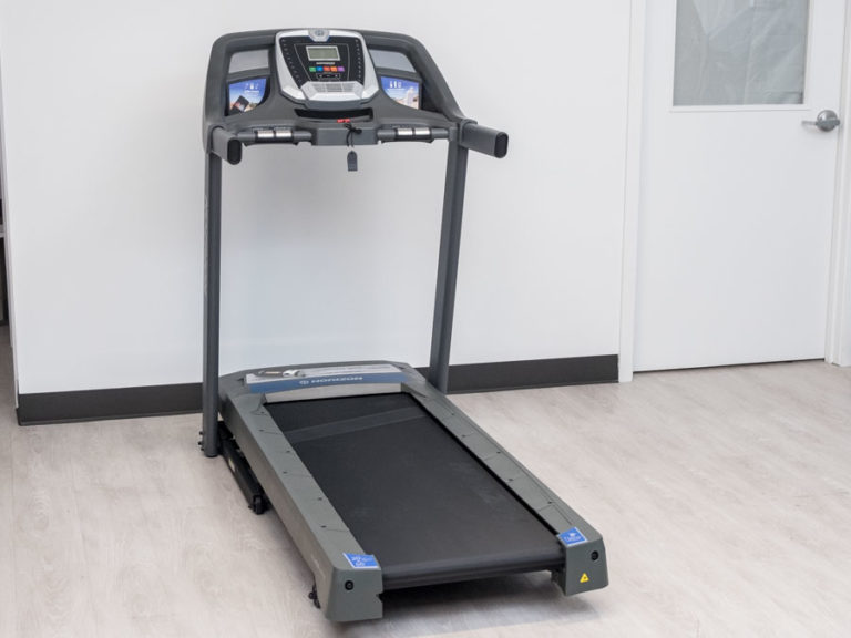T101 for Treadmill