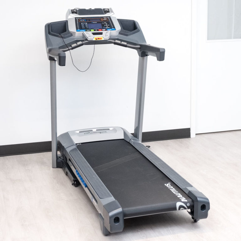 The Best Cheap Treadmills for 2019 | Reviews com
