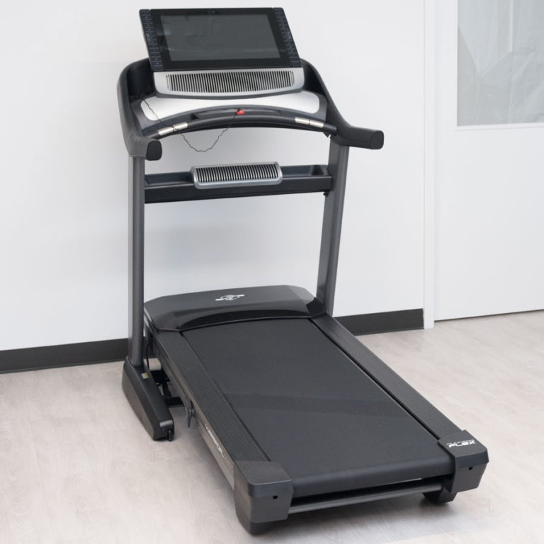 C 2950 for Treadmill