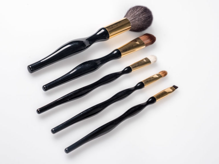 Sonia Kashuk for Makeup Brushes
