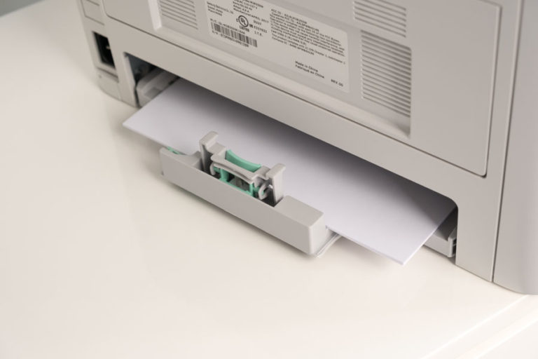 Samsung Tray for Laser Printer